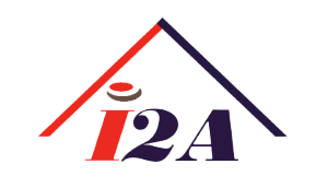 I2A Immobilier